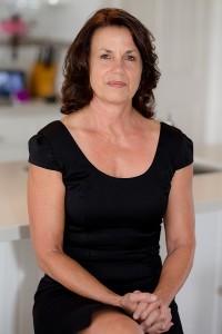 Cheryl Gaedtke