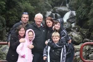 NZ-family