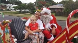 christmas-carnival