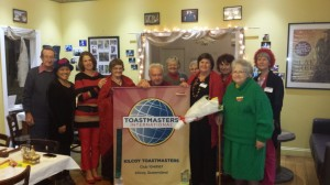 kilcoy-toastmasters